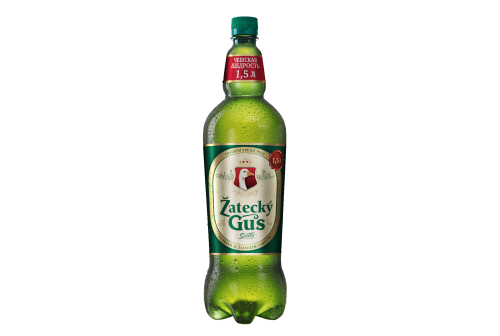 žatecký-gus_pet_1-5