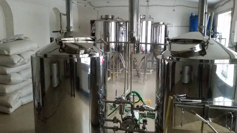 Hops_brewery2