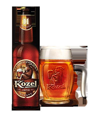 KOZ-Produkt-Rezany[2]