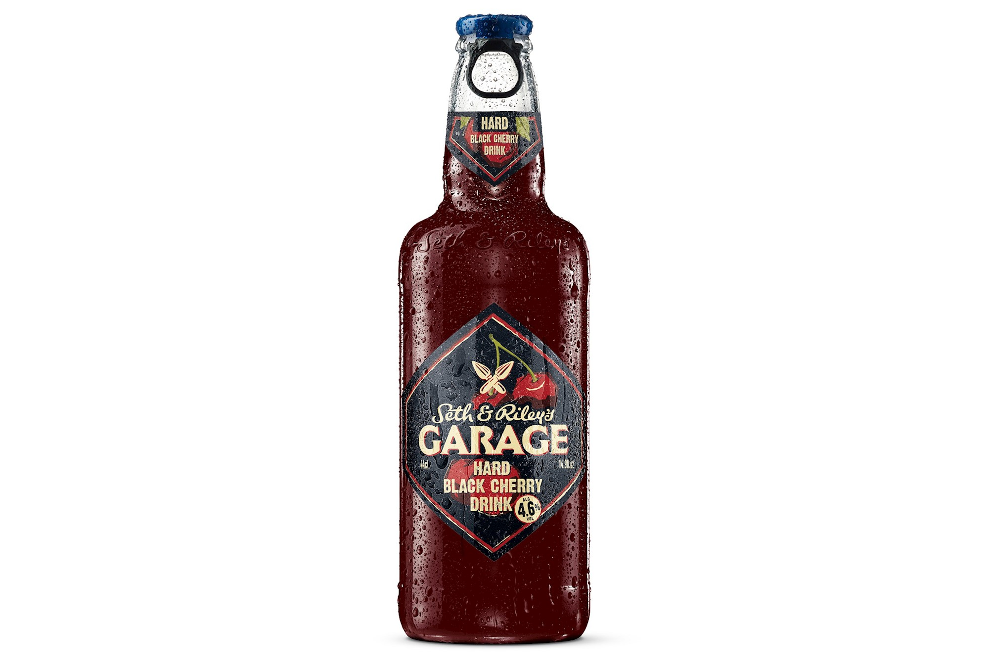 garage-hard-black-cherry