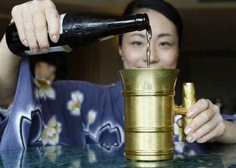 golden-beer-nug_bjunz_48