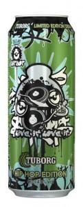 hip-hop-tuborg