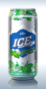 ice_beer_mohito