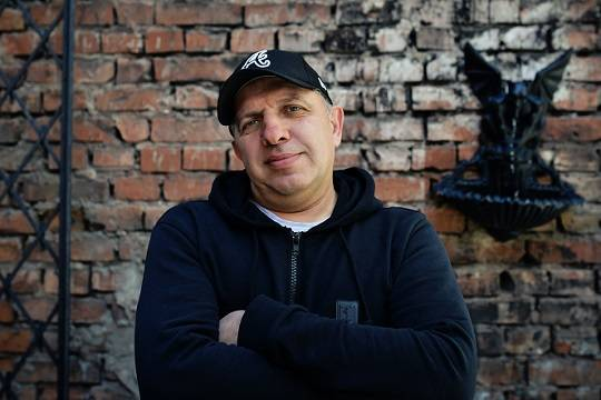 intervyu-s-direktorom-volkovskoj-pivovarni-alekseem-akselem-1-1