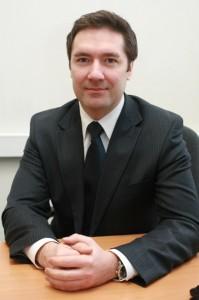 usharov1
