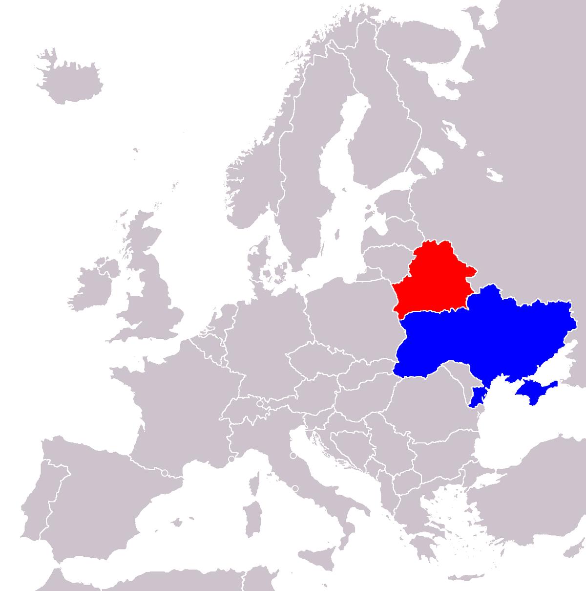 Беларусь ввела индивидуальные лицензии для импорта украинского пива и других товаров