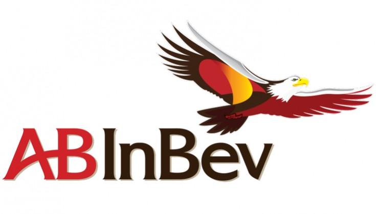 AB InBev резко увеличила продажи пива и улучшила финансовые результаты