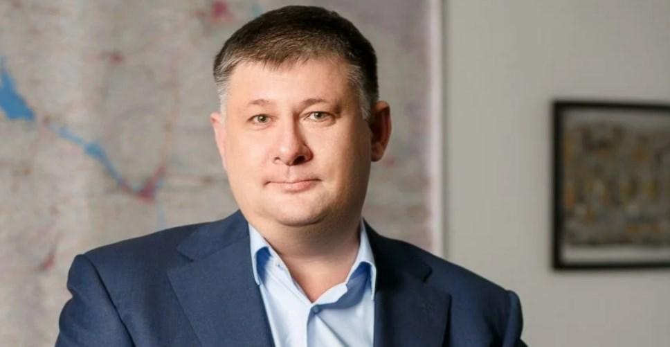 Гендиректор Carlsberg Ukraine о казусе выходного дня, НДС и политических рисках 2021 года