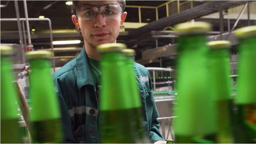 Российские крафтовые пивоварни не готовы к переписи