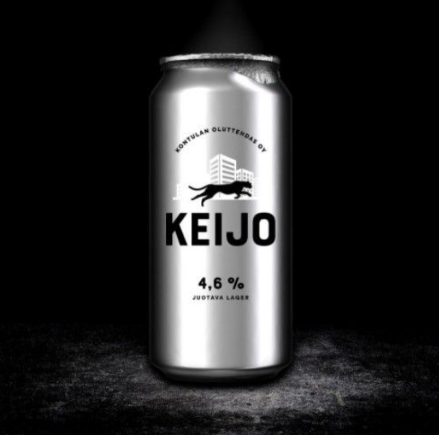 Финский союз пищевиков призвал бойкотировать пиво из Эстонии