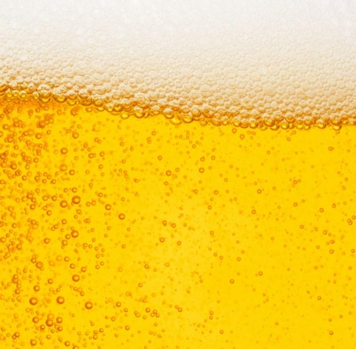GfK: в потребительской корзине растет доля пива и вина