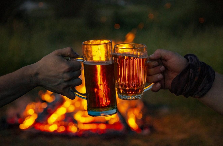 Латвийские пивовары делают в целом оптимистичные прогнозы на это лето