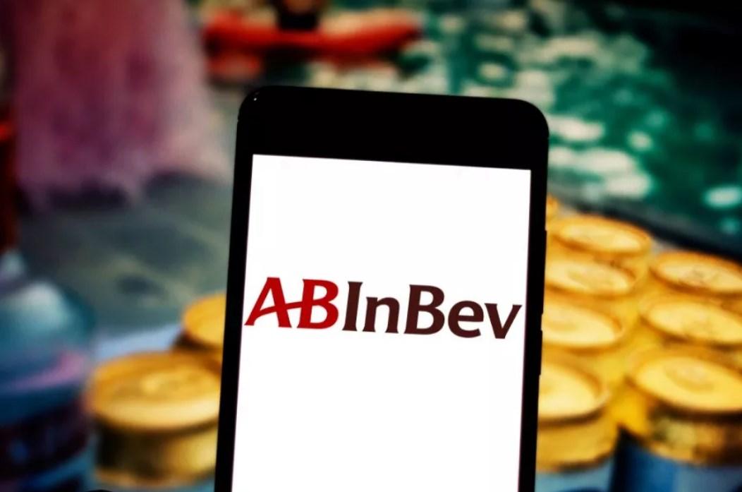 AB InBev планирует потеснить Heineken на домашнем рынке