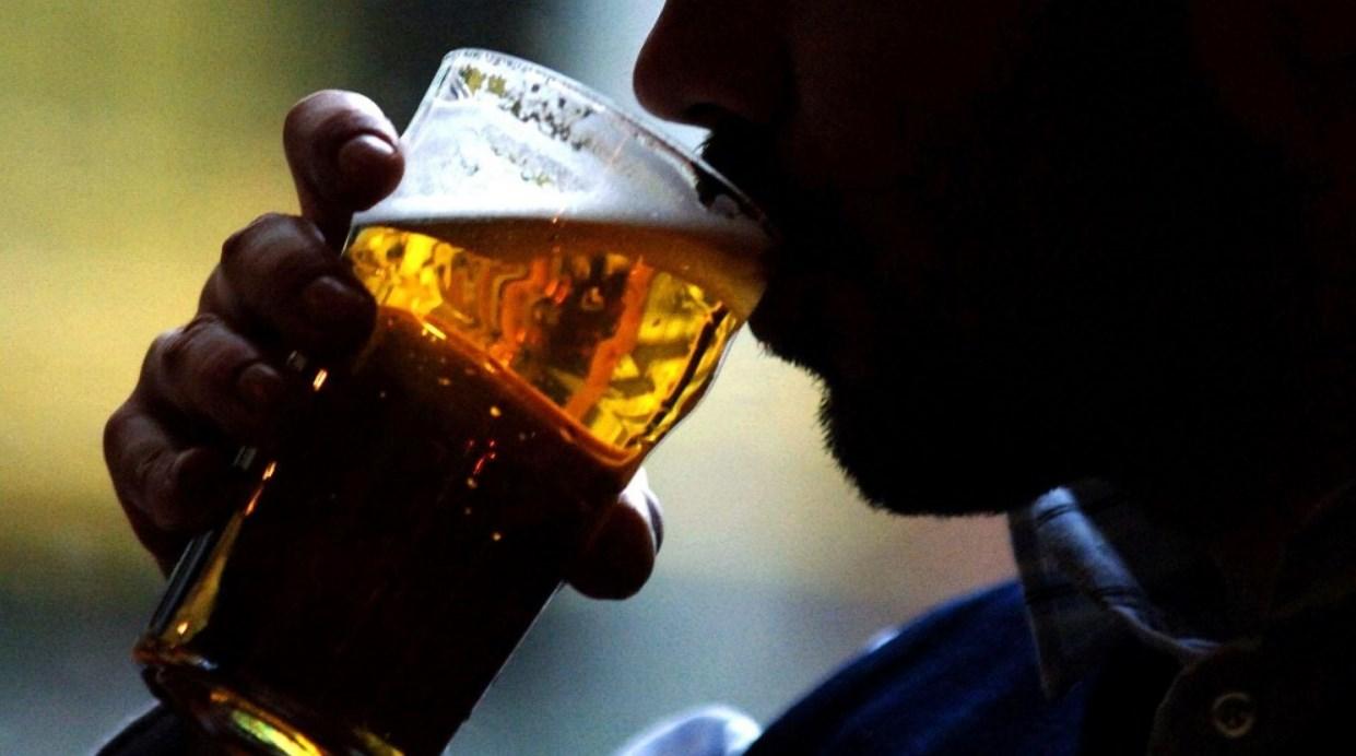В России сравнят лицензионное и импортное пиво