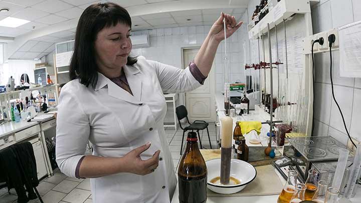 Алтайские пивовары опасаются уступить часть рынка международным компаниям из-за нового техрегламента
