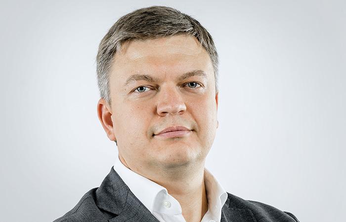Андрей Губка рассказал о ситуации на российском рынке пива и о его перспективах