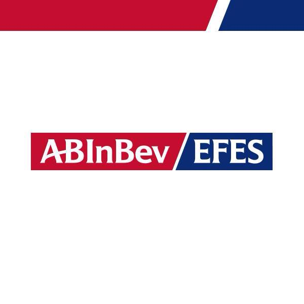 AB InBev Efes Украина подвела итоги первого квартала 2021 года