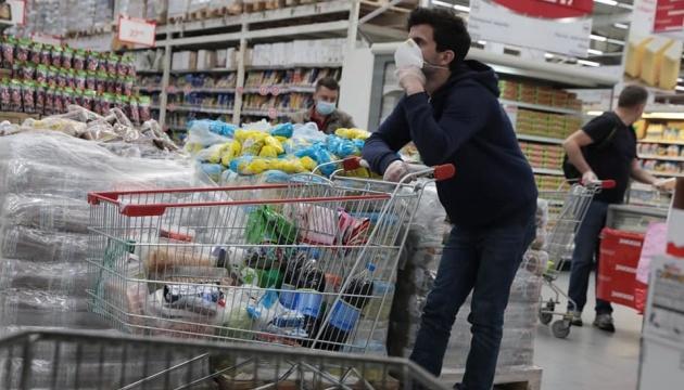 NielsenIQ: Покупательские привычки изменят новую норму
