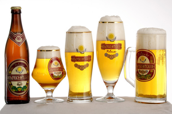 Казахстан. «Шымкентпиво» лишают лицензий на производство пива
