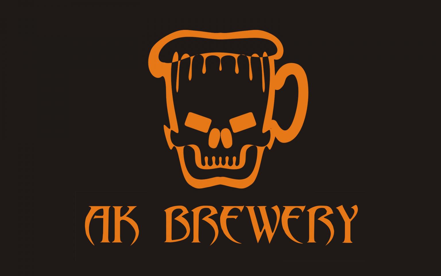 В Шклове открылась пивоварня AK Brewery