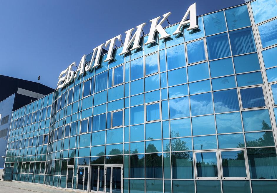 «Балтика» вошла в состав Проектно-экспертной группы по маркировке пива при Минпромторге