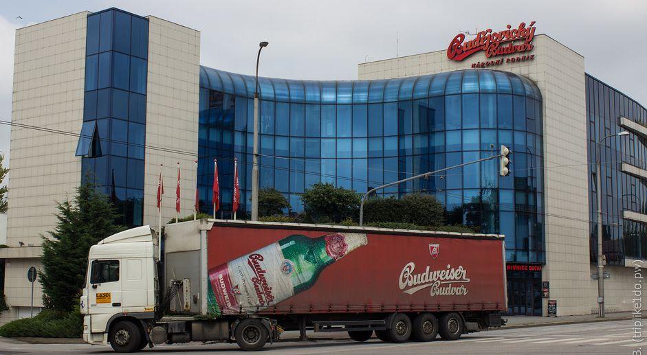 Российские пивовары не видят проблем в возможном запрете импорта чешского пива
