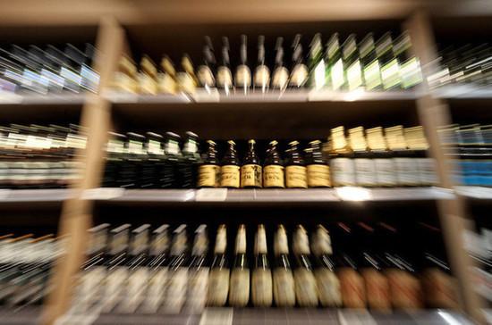 Госдума РФ рассмотрит создание реестра производителей пива