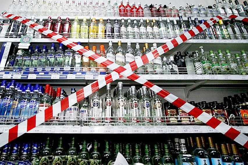 Битва с нелегалами: в селах РТ откроют магазины по продаже алкоголя