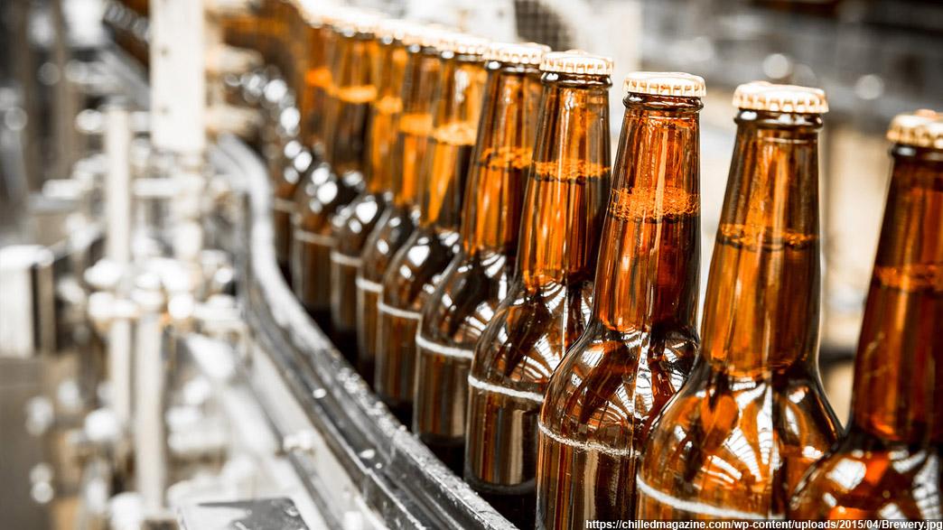 «Суздальскую пивоварню» снова пытаются продать