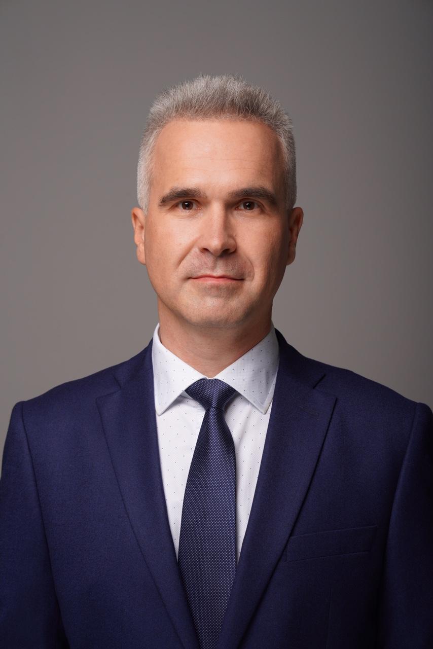 Heineken объявляет о назначении директора по корпоративным отношениям в России.