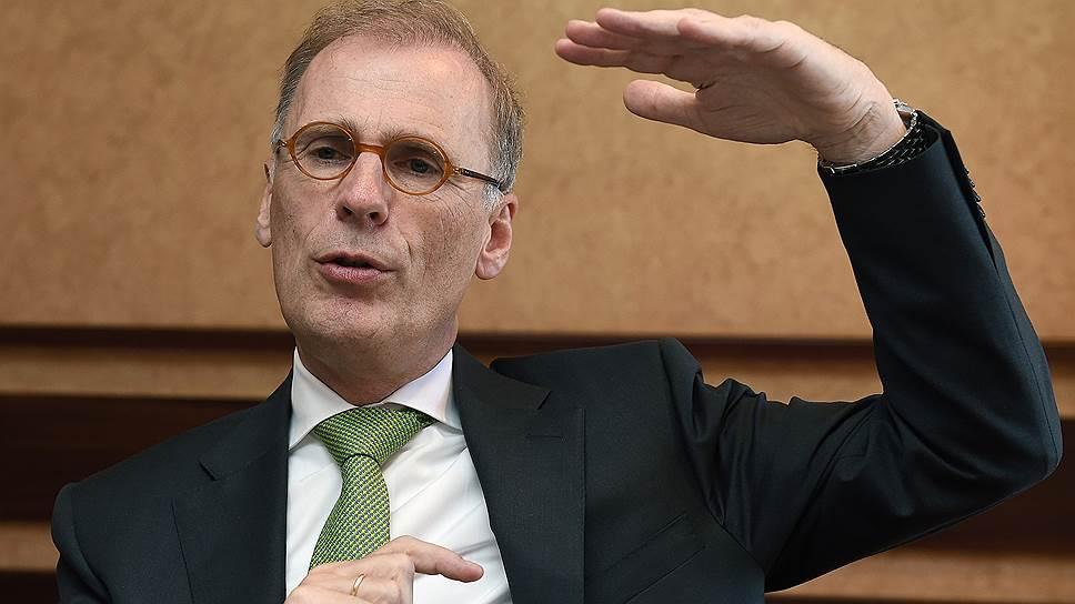 Carlsberg ожидает рост прибыли в 2021 году на 3-10%