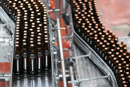 Крупнейшие пивовары мира сделали ставку на безалкогольные напитки