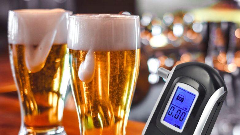 Пандемия помогла продажам безалкогольного пива в РФ