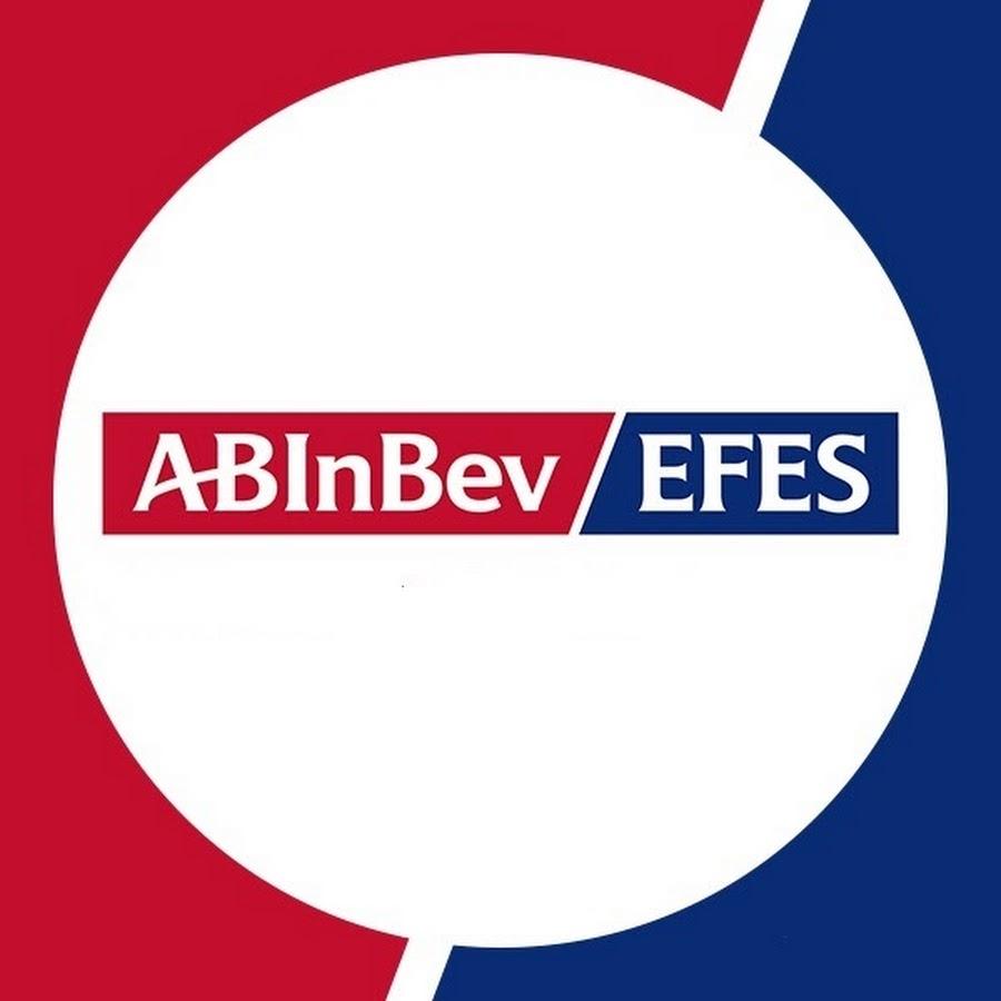 AB InBev Efes Украина подвела итоги первого полугодия 2021