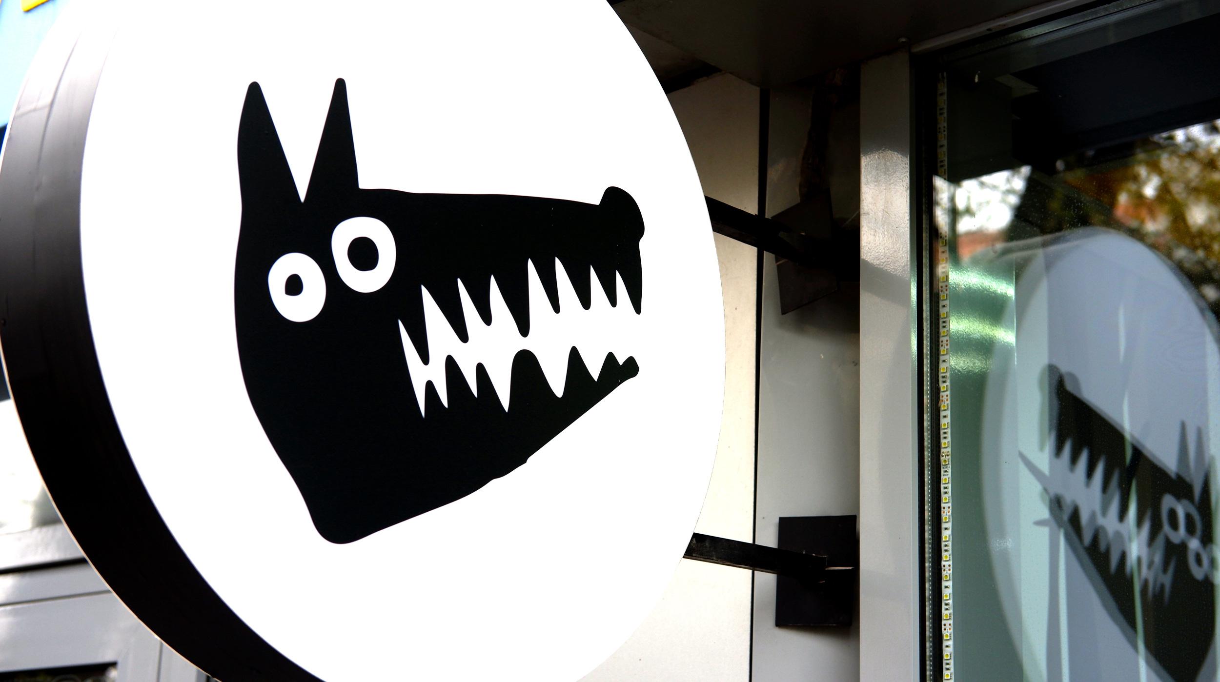 «Волковская пивоварня» открыла свой фирменный магазин